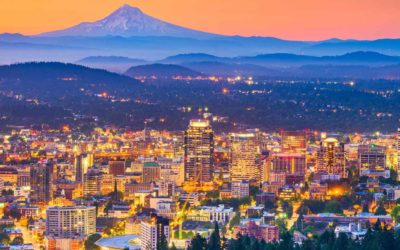 Portland Business Journal | EnergyRM is taking on building energy efficiency with software