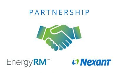 EnergyRM Launches Major Upgrade of its Investment-Grade Energy Efficiency Analytics and Transaction Platform